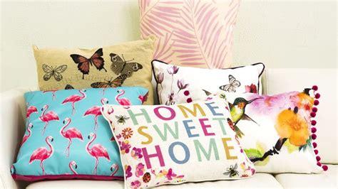 fundas almohadas originales c 243 mo hacer fundas de almohada ideas y decoraci 243 n