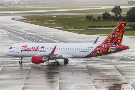 batik air departures batik air indonesia start perth bali services 22 june