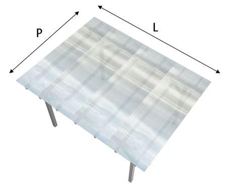 tettoie in policarbonato alveolare copertura in policarbonato alveolare