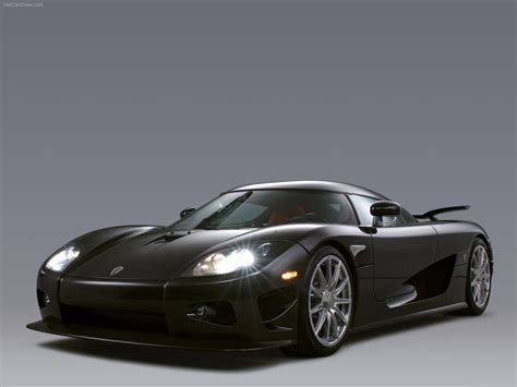 koenigsegg xr koenigsegg ccxr picture 58686 koenigsegg photo gallery