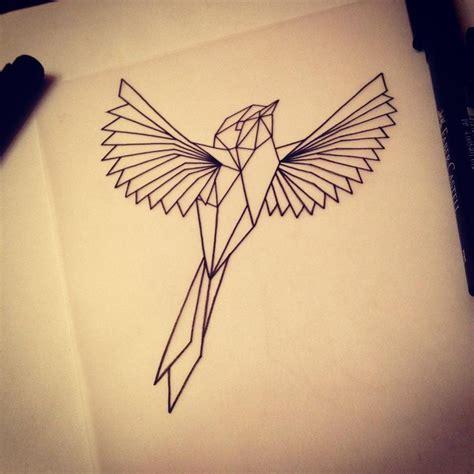 geometric tattoo edinburgh 36 best geometric watercolor tattoos images on pinterest