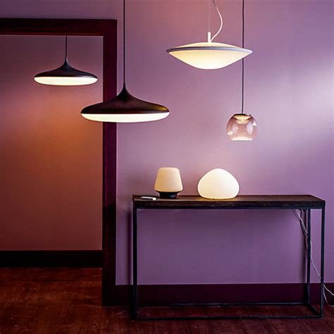 ls for philips hue buy philips hue ambient wellner table l white john lewis