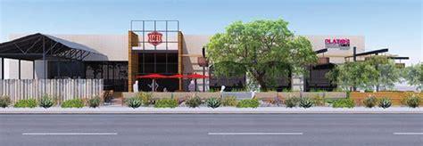 Platos Closet Scottsdale by About Plato S Closet Scottsdale Az