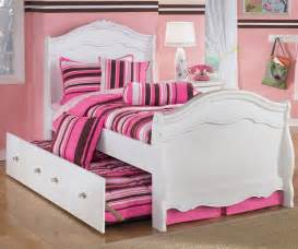 bunk beds for little girls little girls princess bedroom transforms to big twin