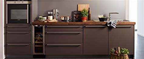 darty meuble cuisine amazing beau meuble bas cuisine cm cuisine odon gris soie