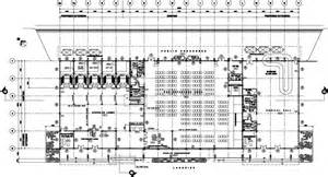 Airport Terminal Floor Plan airport terminal floor plan kai tak airport terminal