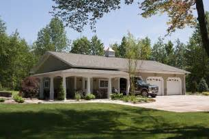 benefits of residential metal buildings best 25 morton building homes ideas on barn