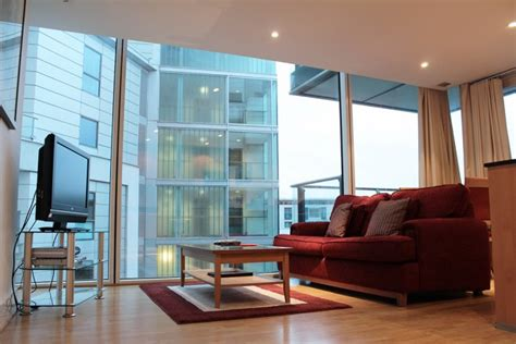 marlin appartments london marlin appartments london 28 images marlin apartments