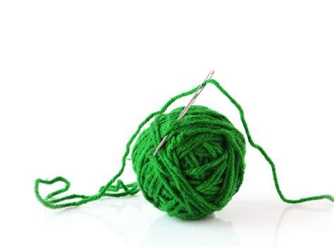 imagenes de cosas verdes cosas de color verde imagui