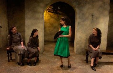 themes and meaning in the house of bernarda alba the house of bernarda alba essays