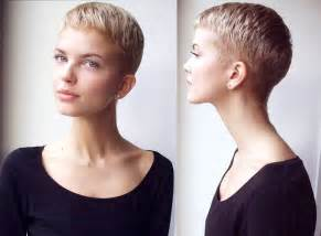 bowl cut hairstyle 2012 gallery
