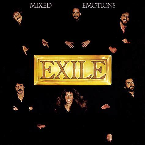 exile fanart fanart tv