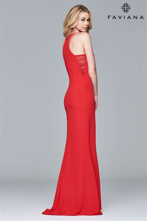 Nia Dress nia dress marisa