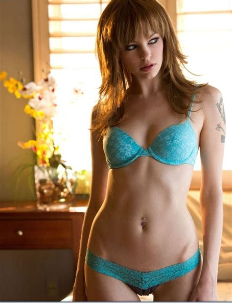 bree daniels face the gallery for gt like when you see it facebook