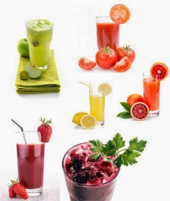 Jamsi 250ml Herbal Diabetes Diabet Gula Darah tips memilih buah untuk penderita diabet dan darah tinggi