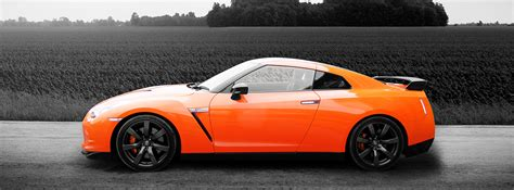 chagne color car car wrapping services by totally dynamic