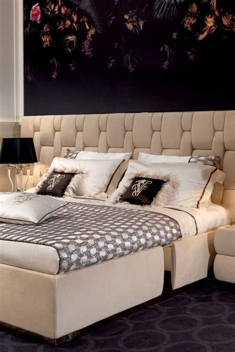137 best images about bedroom on pinterest philosophy furniture design and roberto cavalli perkins bedroom visionnaire home philosophy bedroom