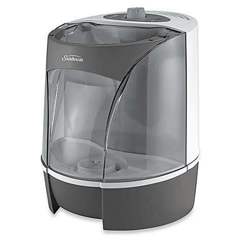 bed bath beyond humidifier jarden visible mist humidifier bed bath beyond