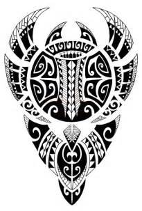 25 best ideas about polynesian tattoos on pinterest