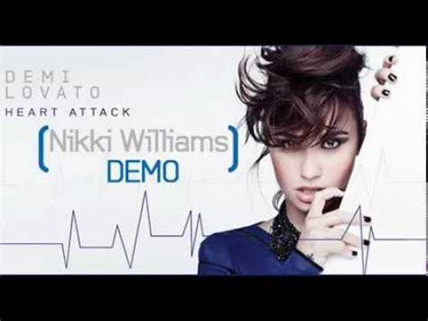 demi lovato heart attack song download mp3 elitevevo mp3 download