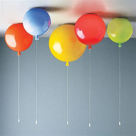 Best 25 balloon ceiling decorations ideas on pinterest hanging balloons balloon ceiling and