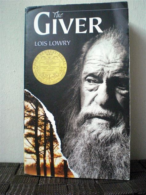 the giver book pictures the giver projects by