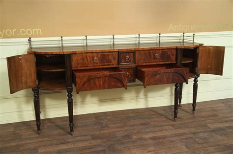 dining room sideboards 100 sideboards for dining room sideboards and