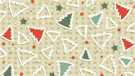 christmas pattern hd great navidad fondo de pantalla sites im 225 genes navidad