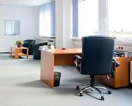 offerte lavoro pulizie uffici consigli pulizie tag pulizie uffici