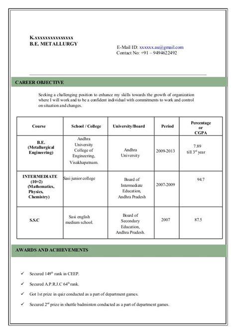 How To Make A Modeling Resume Resume Model Cvs