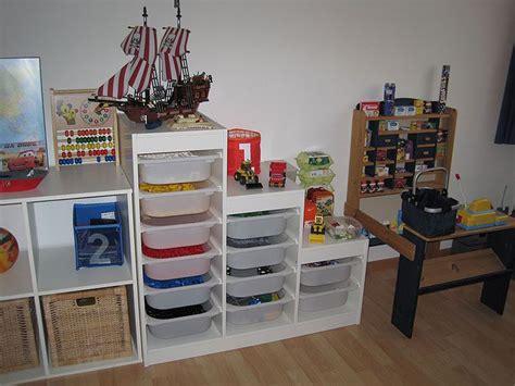 Kinderzimmer Gestalten Lego by Lego Nach Farben Kinderzimmer R Lego