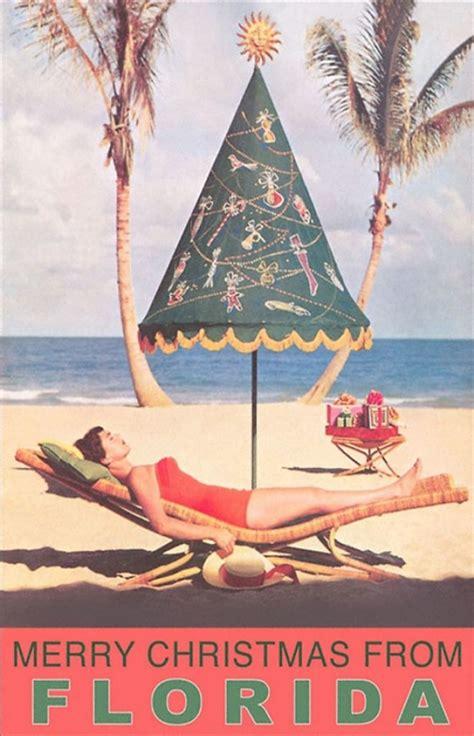 merry christmas happy holidays olfactorias travels