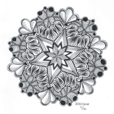 doodle name rj 83 best zen mandalas images on drawings