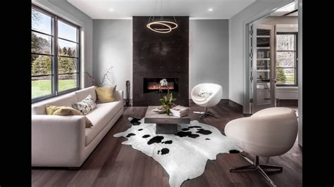 Luxury Real Estate Interior Design In Westport Ct Youtube Interior Designers In Ct