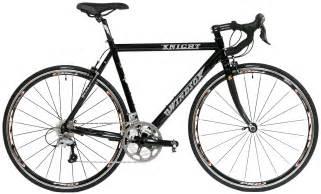 Road Bike Save Up To 60 Ultegra Road Bikes Shimano Ultegra Road