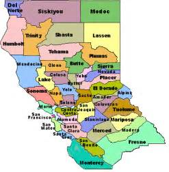 map of northern california counties about us northern california cu boulder alumni chapter