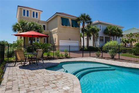 10 bedroom vacation rentals serenity shores gulf front home free vrbo