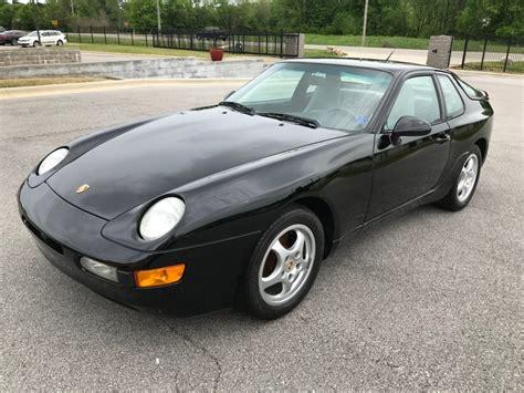 books on how cars work 1995 porsche 968 parking system 1995 porsche 968 trissl sports cars classic porsche specialists