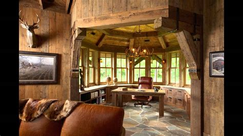 man cave ideas  masculine designs youtube