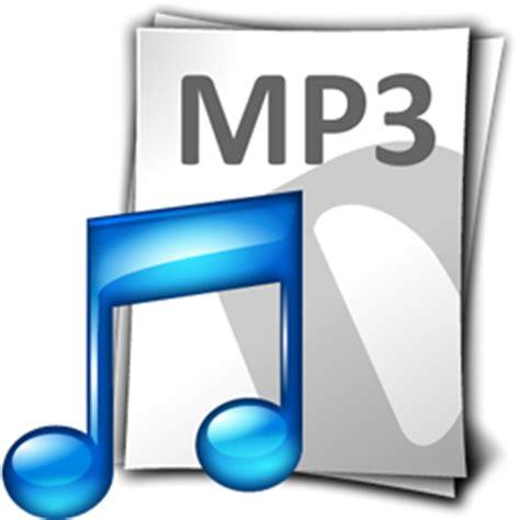 cd format bitrate wat is mp3 gratis muziek downloaden