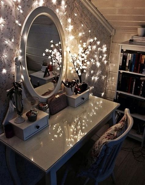 Vanity Mirror With Lights For Bedroom Jewels Vanity Make Up Lights Home Decor Home Decor Bedroom Lights Peaceful