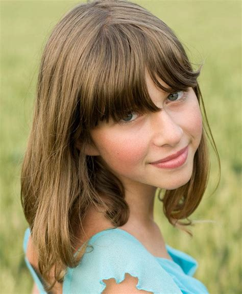 up dos for tweens tween hairstyles hairstyles