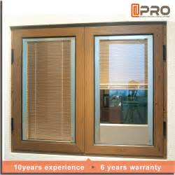 used glass door freezer for sale images of french doors for sale philippines images