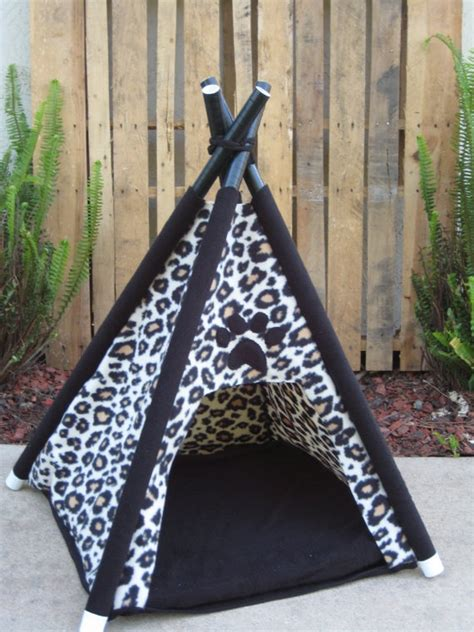 teepee dog house 151 best images about design on pinterest pet beds dog costumes and teepees