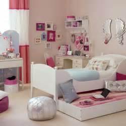 little girls bedroom paint ideas little girl bedroom ideas