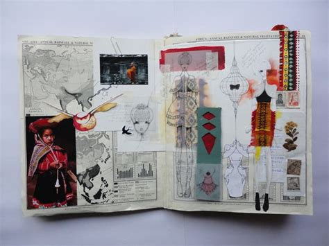 design journal sketchbook 649 best images about visual journal ideas and inspiration