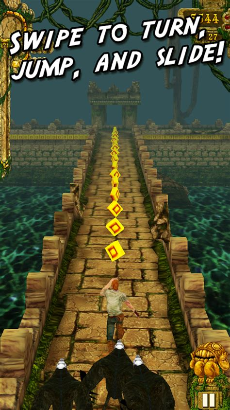 how to get temple run temple run android apps on play