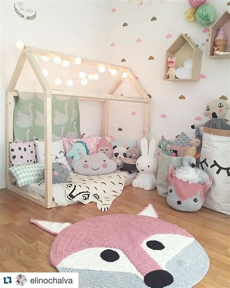 little girl bedrooms pinterest best 25 little girl rooms ideas on pinterest little