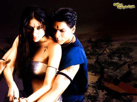 film seri india asoka asoka movie wallpaper 18