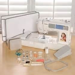 he240 he 240 embroidery sewing machine combo usb